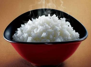 arroz-al-vapor-2