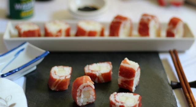maki-rolls-de-melon-con-jamon_0-l