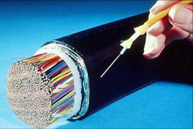 de-fibra-optica