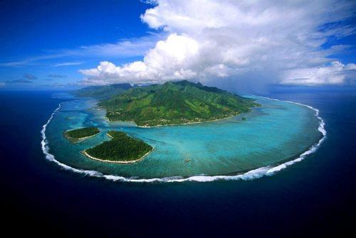 islas-cook-1024x687