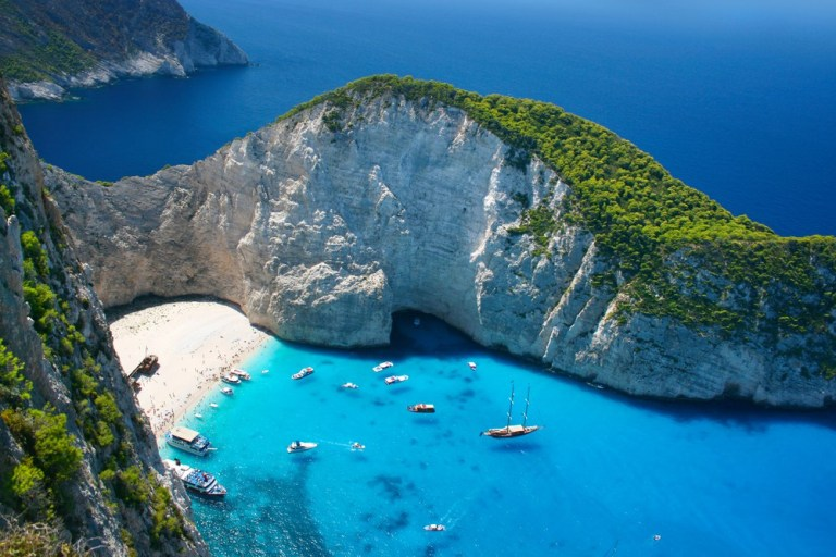 Navagio-Beach-best-beaches-in-the-med