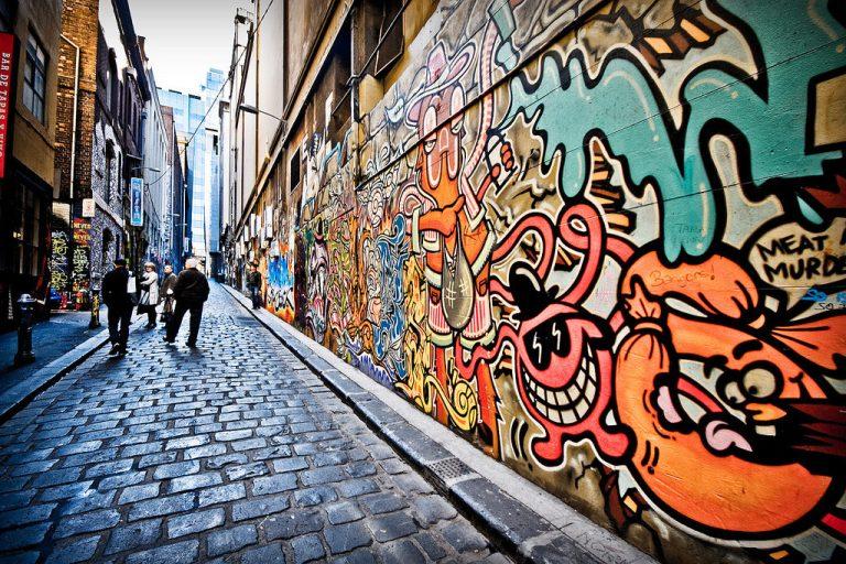 Street-Art-1024x683